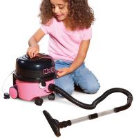 Wholesalers of Casdon Hetty Vacuum Cleaner toys image 4