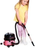 Wholesalers of Casdon Hetty Vacuum Cleaner toys image 5