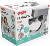Wholesalers of Casdon Kenwood Mixer toys image