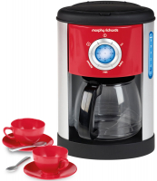 Wholesalers of Casdon Morphy Richards Coffee Maker toys image 2
