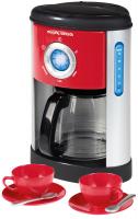 Wholesalers of Casdon Morphy Richards Coffee Maker toys image 3