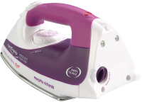 Wholesalers of Casdon Morphy Richards Comfi-grip Iron toys image 4