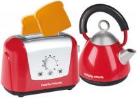 Wholesalers of Casdon Morphy Richards Toaster & Kettle toys image 2