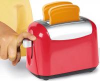 Wholesalers of Casdon Morphy Richards Toaster toys image 2
