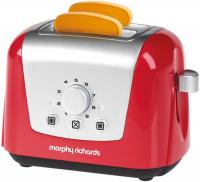 Wholesalers of Casdon Morphy Richards Toaster toys image 3