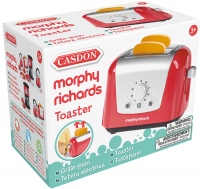 Wholesalers of Casdon Morphy Richards Toaster toys image