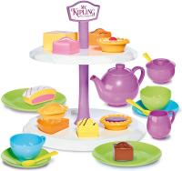 Wholesalers of Casdon Mr Kipling Cake Stand toys image 3