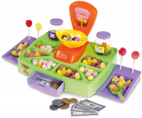 Wholesalers of Casdon Pick N Mix Sweet Shop toys image 2