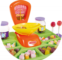 Wholesalers of Casdon Pick N Mix Sweet Shop toys image 3