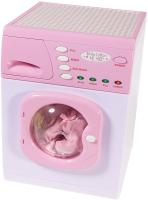 Wholesalers of Casdon Pink Washer toys image 2