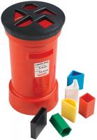 Wholesalers of Casdon Post Box toys image 2