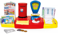 Wholesalers of Casdon Post Office toys image 2