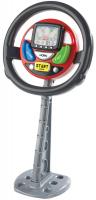 Wholesalers of Casdon Sat Nav Steering Wheel toys image 3