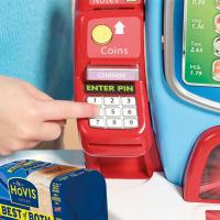 Wholesalers of Casdon Self-service Supermarket toys image 2