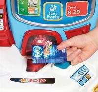 Wholesalers of Casdon Self-service Supermarket toys image 3