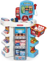 Wholesalers of Casdon Self-service Supermarket toys image 4