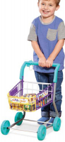 Wholesalers of Casdon Shopping Trolley toys image 2