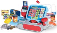 Wholesalers of Casdon Supermarket Till toys image 2