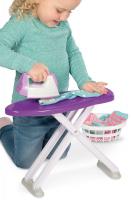 Wholesalers of Casdon Wash Day Set toys image 3