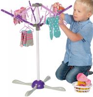Wholesalers of Casdon Wash Day Set toys image 4