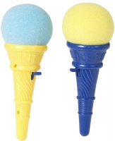 Wholesalers of Catapult Cone toys image