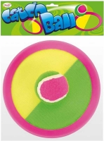 Wholesalers of Catch Ball Set toys image
