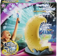 Wholesalers of Catching Stars toys image