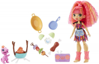 Wholesalers of Cave Club Bbq Play Set toys image 2