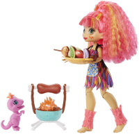 Wholesalers of Cave Club Bbq Play Set toys image 3
