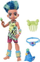 Wholesalers of Cave Club Boy Slate toys image 2