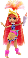 Wholesalers of Cave Club Doll Emberly toys image 2