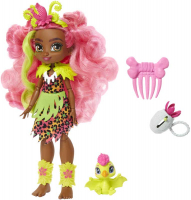 Wholesalers of Cave Club Doll Fernessa toys image 2