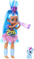 Wholesalers of Cave Club Doll Tella toys image 3