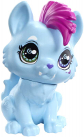 Wholesalers of Cave Club Doll Tella toys image 4