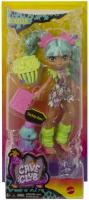 Wholesalers of Cave Club Rockelle toys Tmb