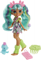 Wholesalers of Cave Club Rockelle toys image 2