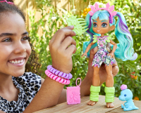 Wholesalers of Cave Club Rockelle toys image 4