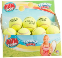 Wholesalers of Centre Court Tennis Ball toys image