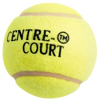 Wholesalers of Centre Court Tennis Ball toys image 2