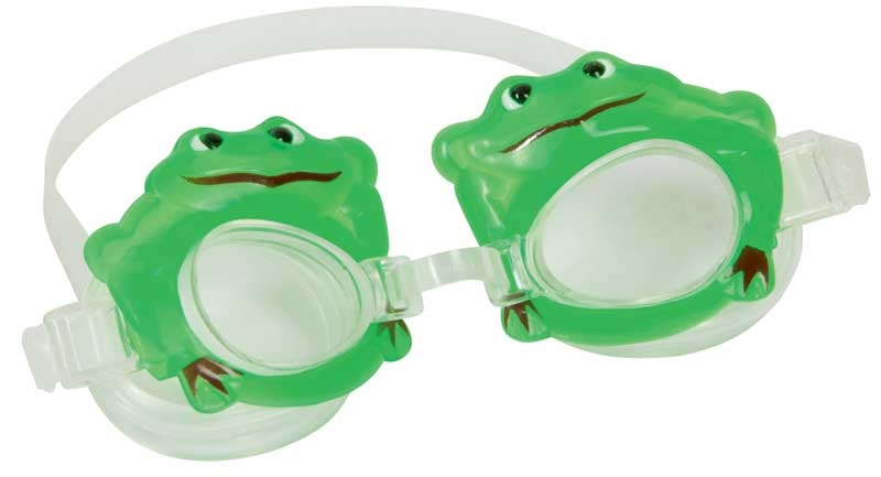 Wholesalers of Character Goggles toys