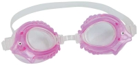 Wholesalers of Character Goggles toys image 2