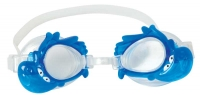 Wholesalers of Character Goggles toys image 3