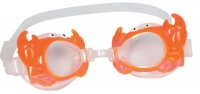 Wholesalers of Character Goggles toys image 4