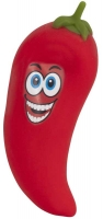 Wholesalers of Cheeky Chilli toys image