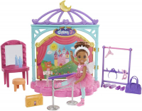 Wholesalers of Chelsea Ballet Playset toys image 2