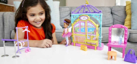 Wholesalers of Chelsea Ballet Playset toys image 3