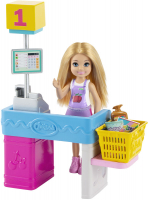 Wholesalers of Chelsea Supermarket toys image 3