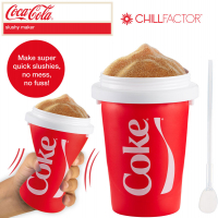 Wholesalers of Chillfactor Coca Cola toys image 4