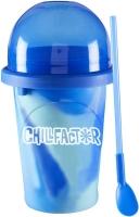 Wholesalers of Chillfactor Colour Splash Slushy Maker Asst toys image 2