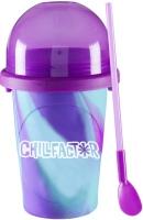 Wholesalers of Chillfactor Colour Splash Slushy Maker Asst toys image 3